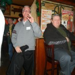 Autism Speaks Brian Dolan turns 55