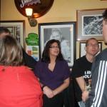 Autism Speaks Linda and Terry Egan