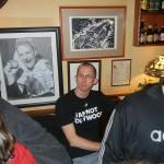 Autism Speaks Terry Egan